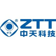 ZTT Energy Storage Technology