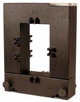 Разборные измерительные трансформаторы тока CIRCUTOR серии TP