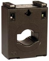 Измерительные трансформаторы тока CIRCUTOR серии TC