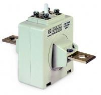 Измерительные трансформаторы тока CIRCUTOR серии TA